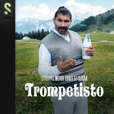 Trompetisto