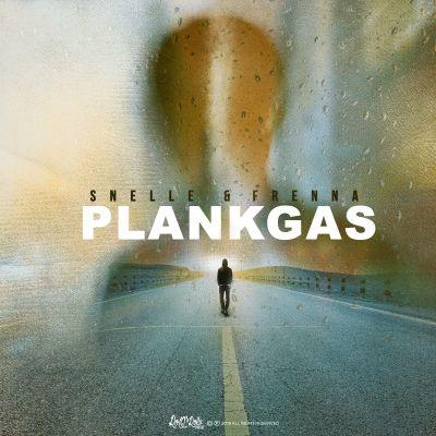 Plankgas