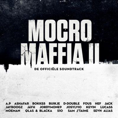 Mocro Maffia II