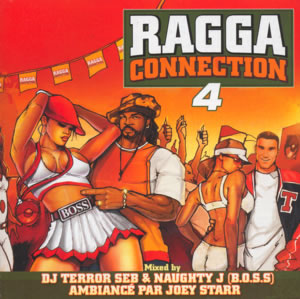 CONNECTION TÉLÉCHARGER RAGGA