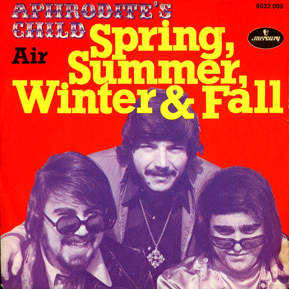 https://media.hitparade.ch/cover/big/aphrodites_child-spring_summer_winter_fall_s.jpg
