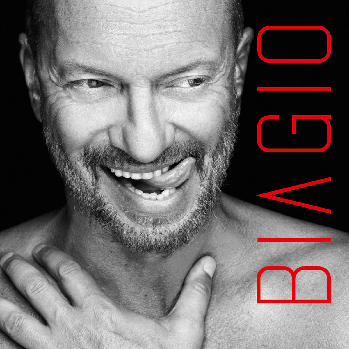 Biagio Antonacci - Biagio - hitparade.ch