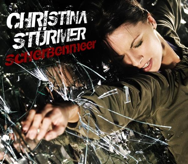 Christina Stürmer Lyrics