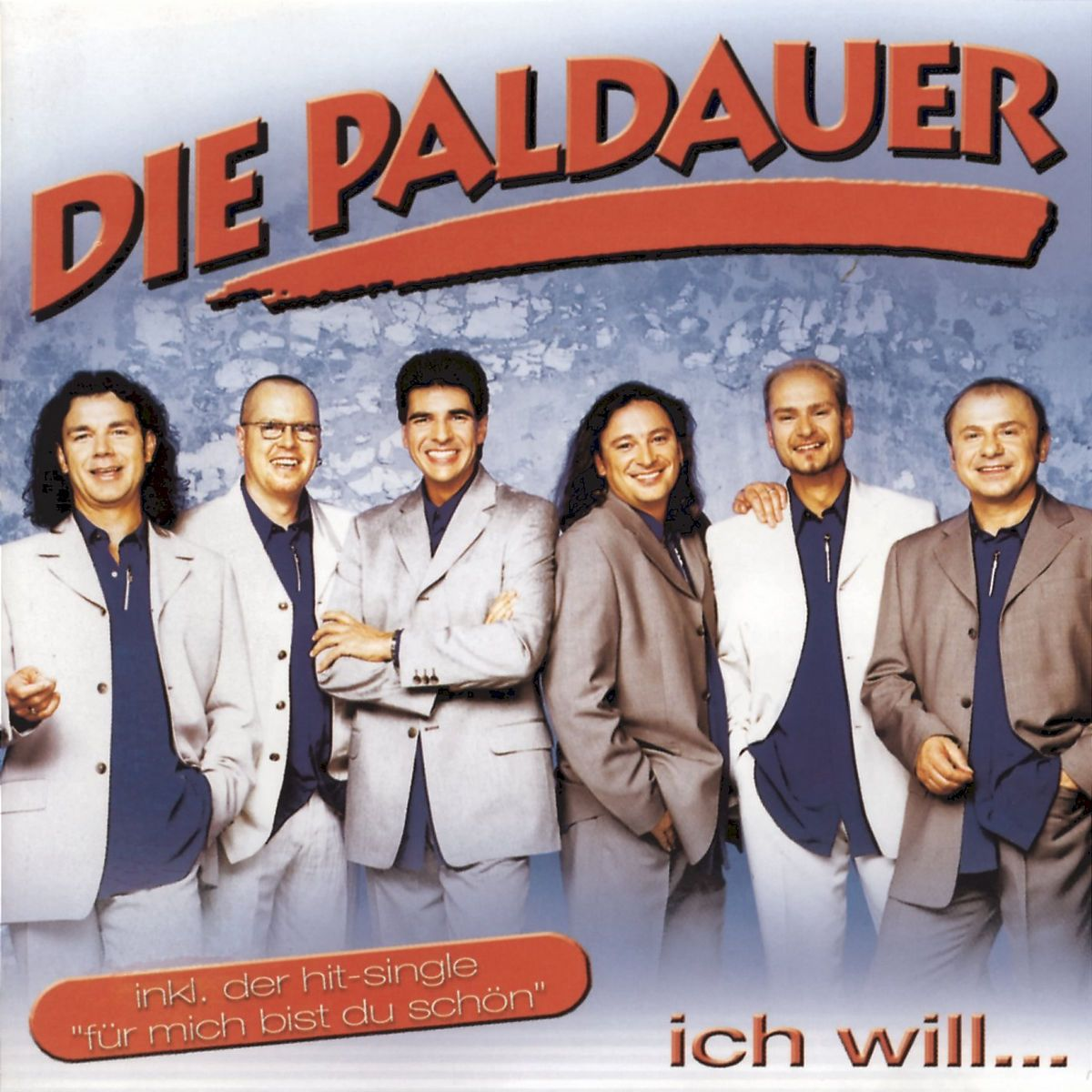 Deutsche Interpreten auf Vinyl-Schallplatten-Singles   eBay
