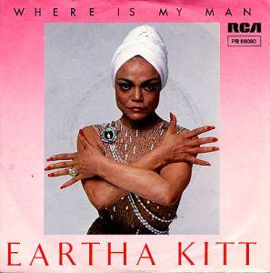 eartha kitt keresek egy férfit dalszöveg