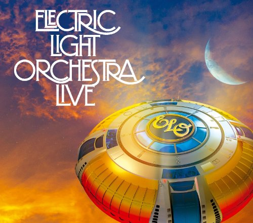 electric_light_orchestra-live_a.jpg