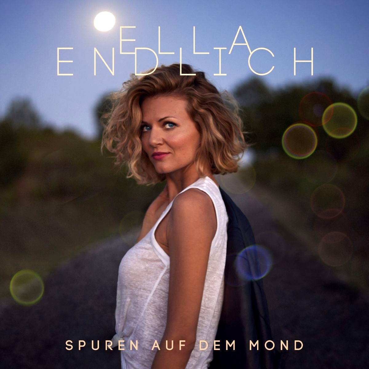 nackt Endlich Ella Ella Endlich: