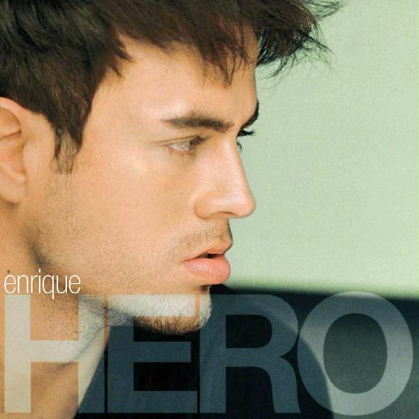#1 Hari Ini, 2002: Hero