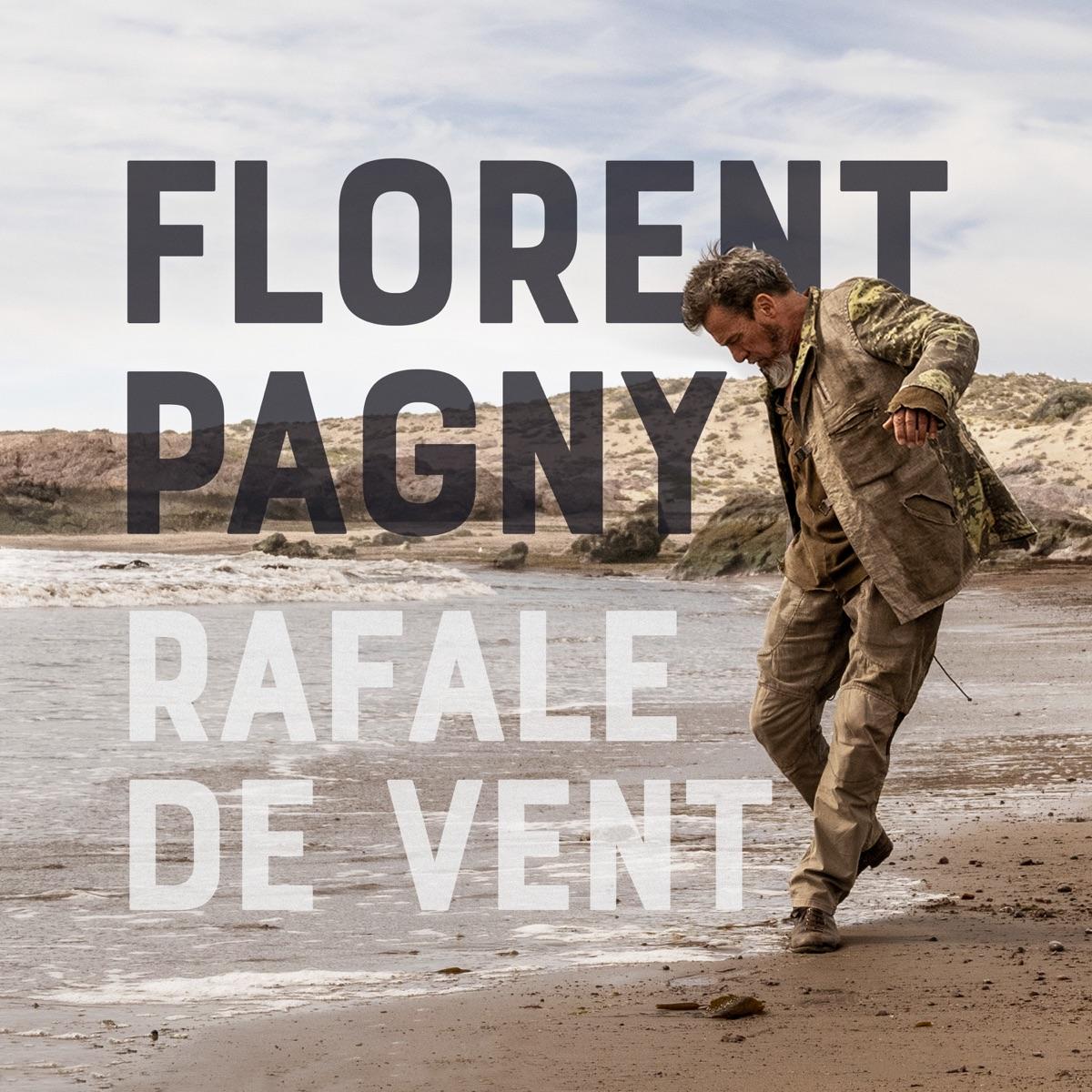 FLORENT HUELLA LA TÉLÉCHARGER A PAGNY