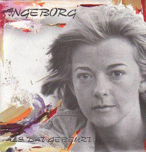 Ingeborg Als Dat Gebeurt Swisscharts Com