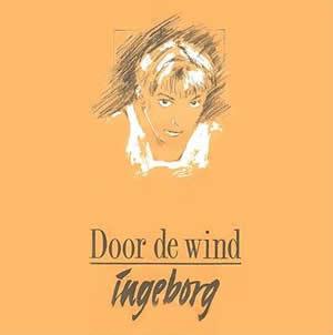 Ingeborg Door De Wind Dutchcharts Nl
