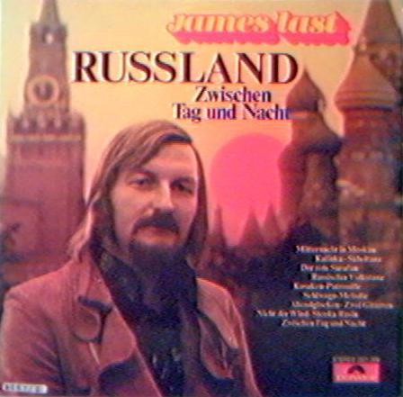 Babes russland Russian Chat