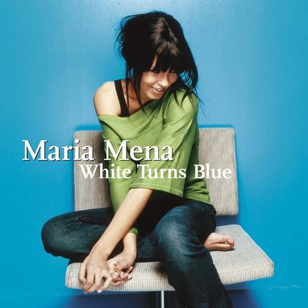 maria_mena-white_turns_blue_a.jpg