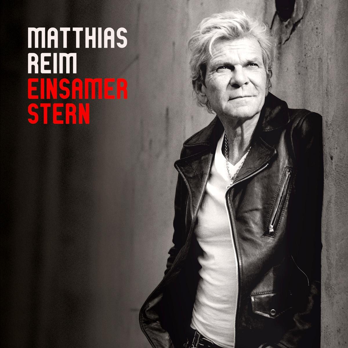 Matthias Reim Einsamer Stern Austrianchartsat