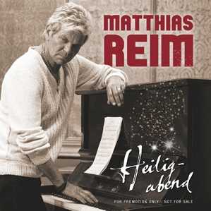 Matthias Reim Heiligabend Austrianchartsat