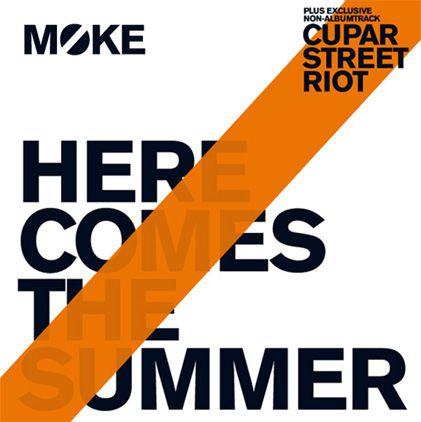 moke-here_comes_the_summer_s.jpg