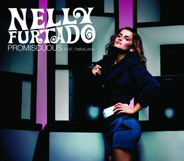 designer fashion cheapest price various design Nelly Furtado feat. Timbaland - Promiscuous - hitparade.ch