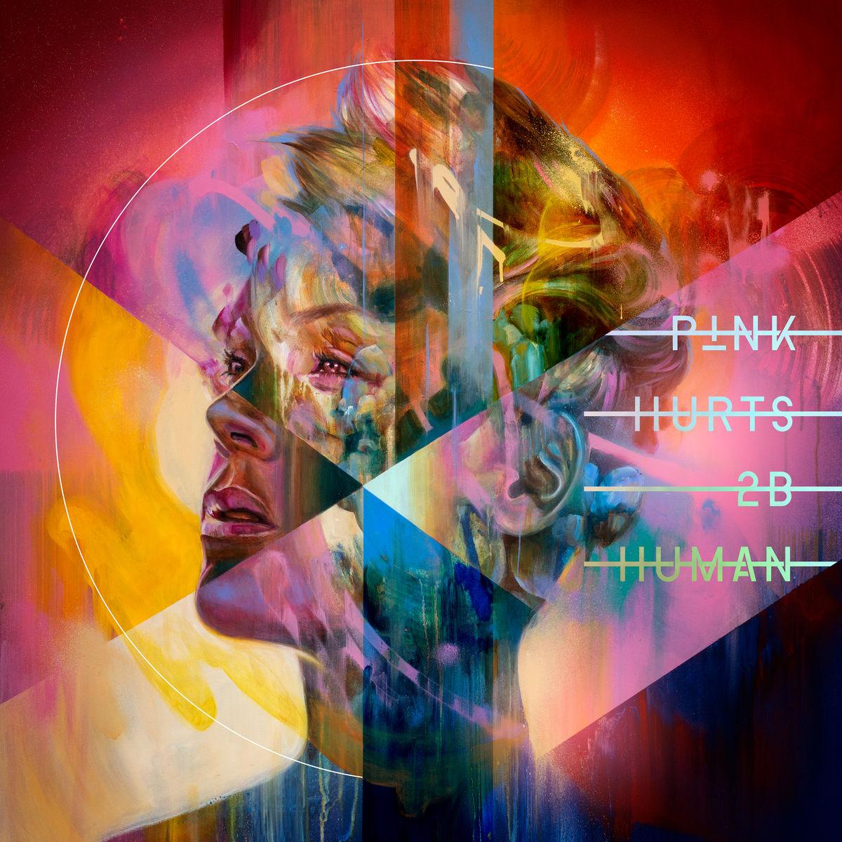 pnk-hurts_2b_human_a.jpg?838300