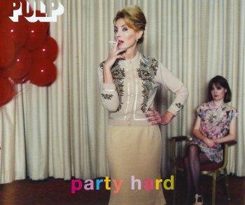 Single Party   Nachtschicht Hard - 12.02.2016 - Nachtschicht
