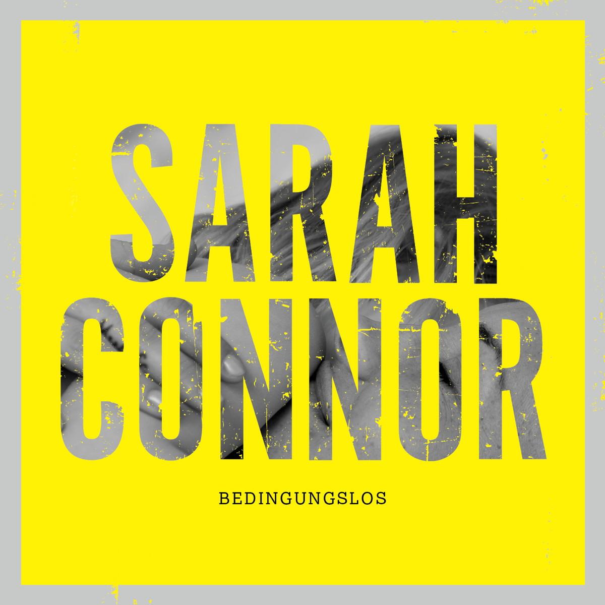 sarah connor weisst du noch herz (instrumental)