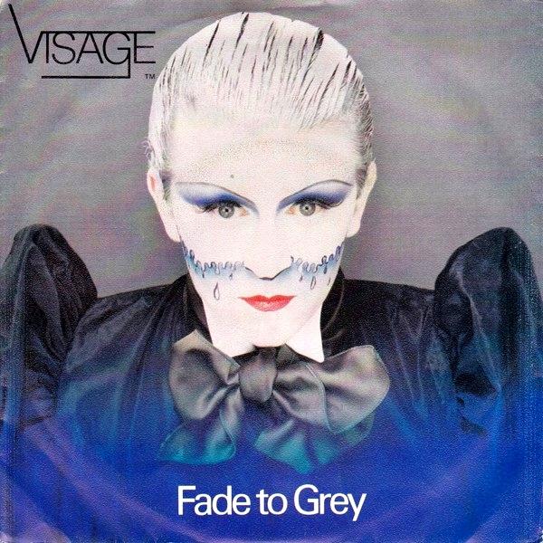 visage-fade_to_grey_s.jpg